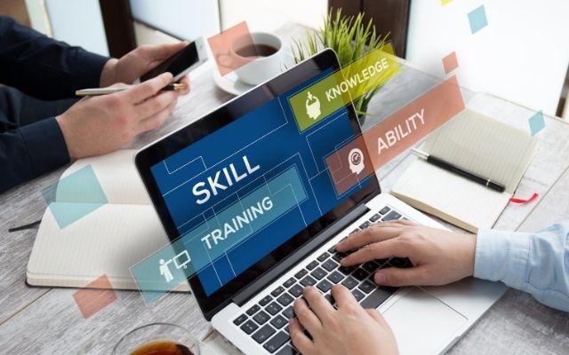デジタルマーケティング・WEBマーケティング系の資格・検定
