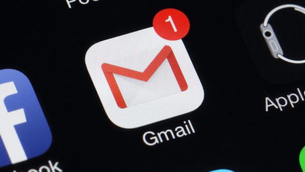 Googleの「AMP for Email」とは?Eメールでは実際にどう見える?動的なEメール例と開発・作成方法をご紹介