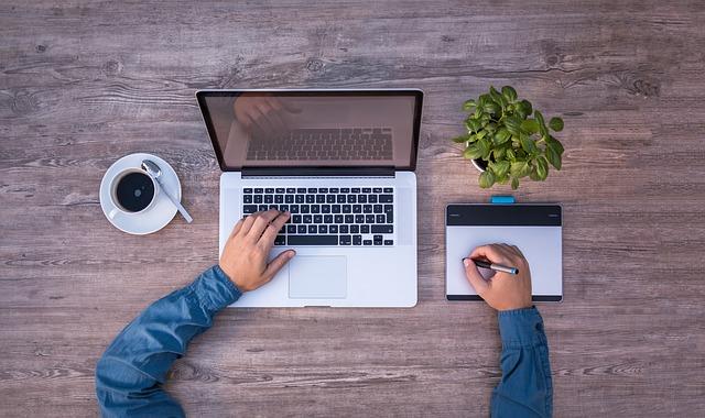 WordPressのレスポンシブ無料マガジンテーマ35選 2019年版 オウンドメディア構築に役立つ人気のおすすめテーマテンプレート集