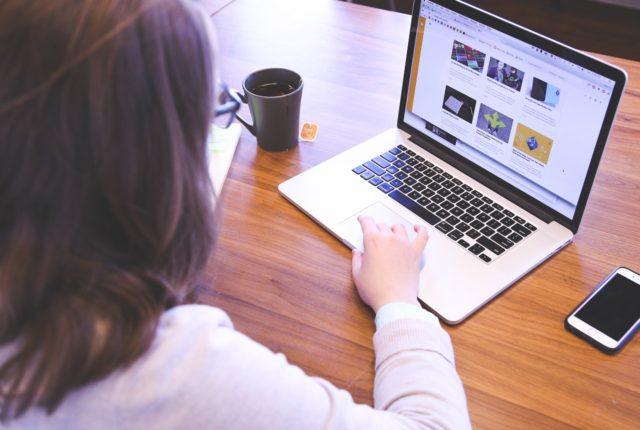 マーケティング関連のメディアやブログ記事のまとめ2019年最新版