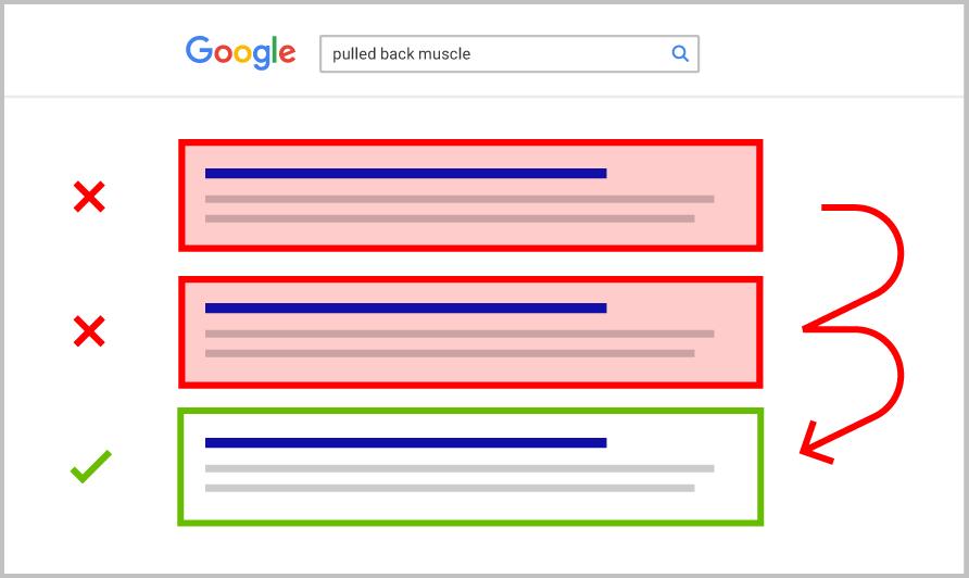 Google検索のpogo-stick-effect2