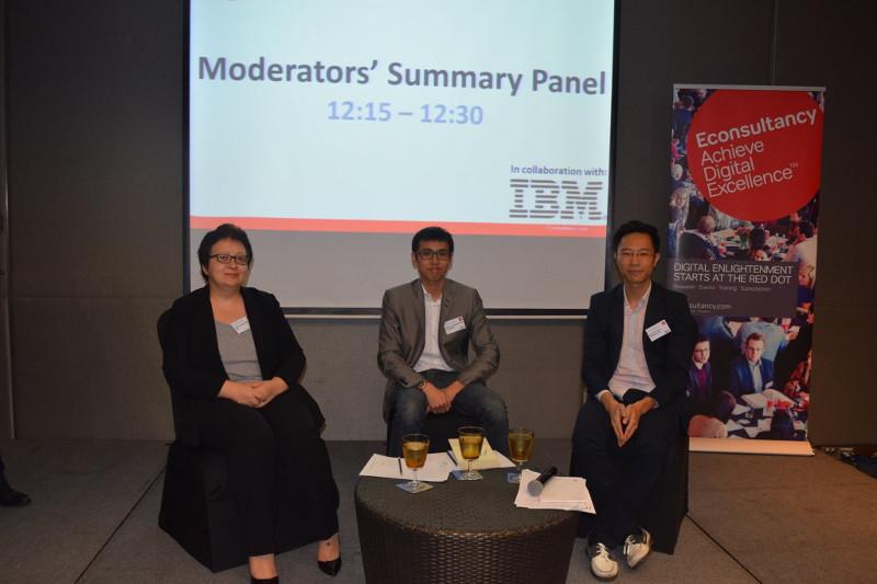 タイのマーケティング担当者はどのように顧客体験をパーソナライズ化しているのか?