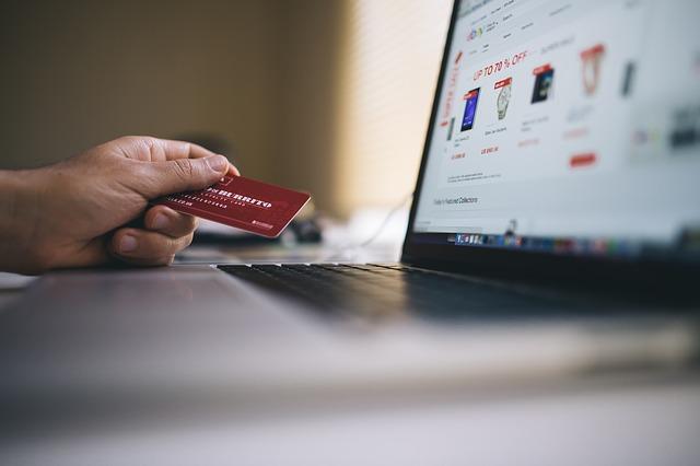 ChromeでGoogleアカウントに保存されているクレジットカードで支払いが可能に
