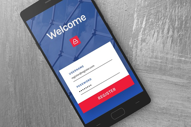 会員登録フォームページの効果的なCTAの作り方と事例