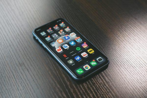 iOS13、ダークモード、そしてAppleの新しいiPhoneについてEメールマーケターが知っておくべきこと
