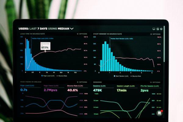 マーケターの34%が自社は利用可能な顧客データの20%しか分析できていないと回答