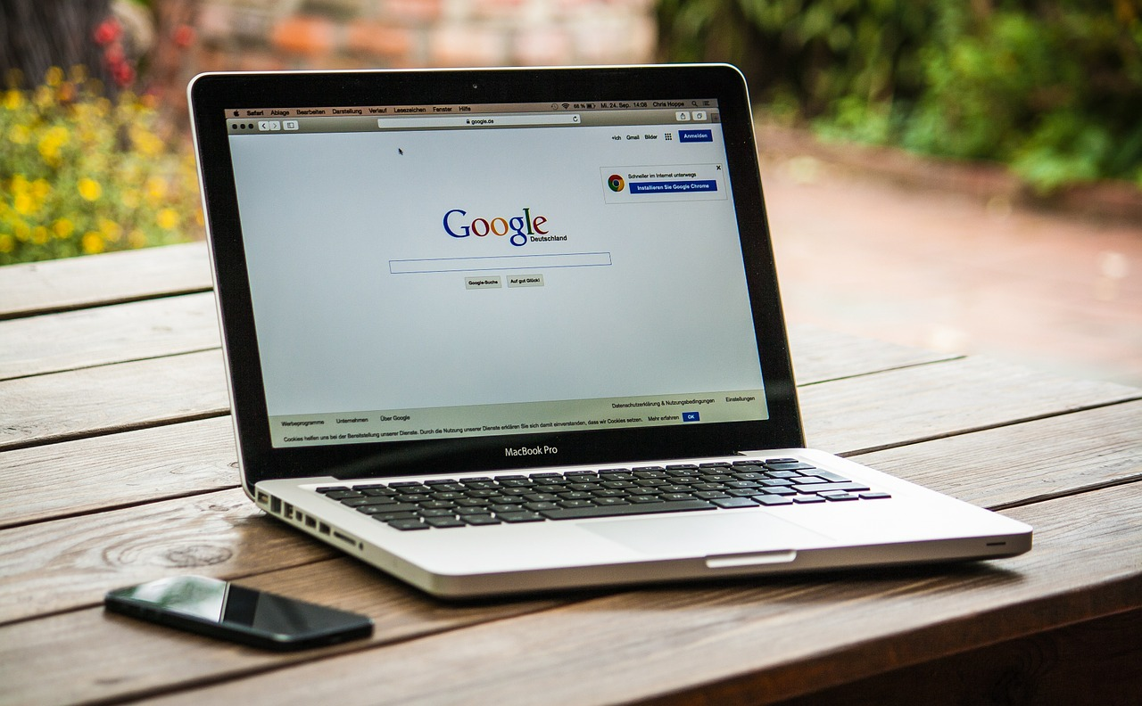 Google、SEO初心者向けの新しい動画シリーズをローンチ