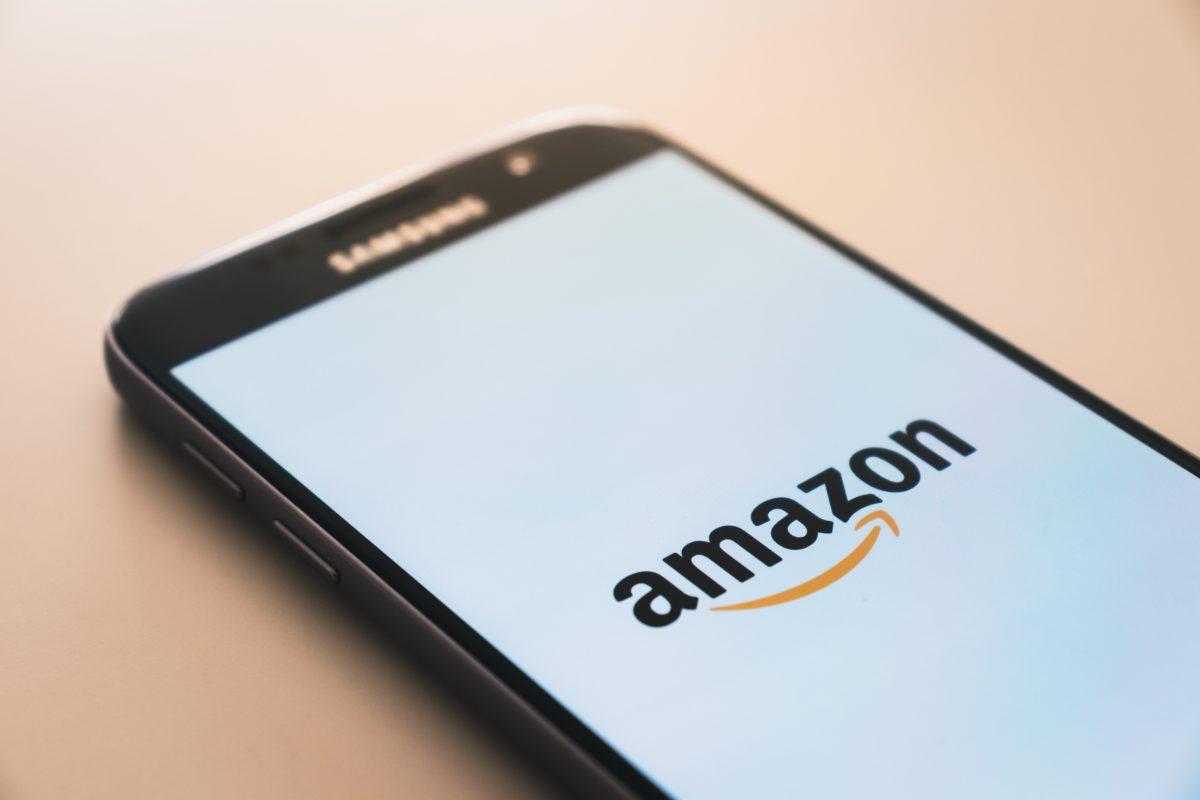 Amazonの検索広告がGoogleの市場シェアを奪う