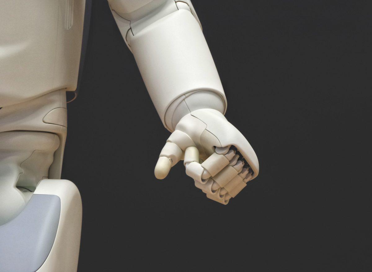 AIとEメールマーケティングの未来