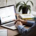 Google Search Console、速度レポートの提供を開始