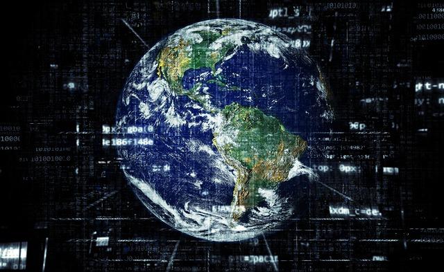 グローバルサイトとローカルサイトはどちらが良いか?