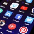 ソーシャルメディアを活用したリード獲得に関する調査データ 2019
