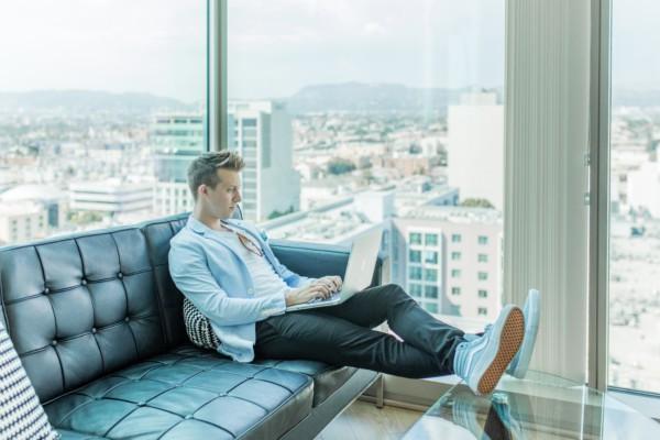 2020年のマーケティング担当者にとっての最大の目標は「見込み顧客の獲得と顧客獲得」