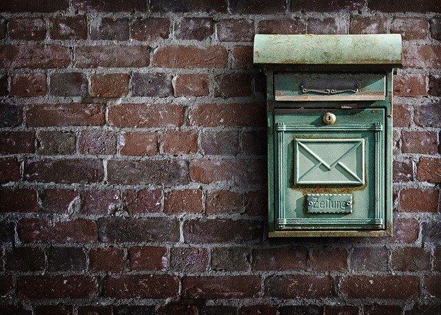 Eメールは依然として有効なチャネル:グローバルなEメールベンチマークレポート