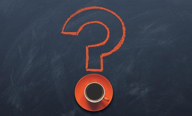 Quora、広告主向けのリード獲得フォームをテスト中