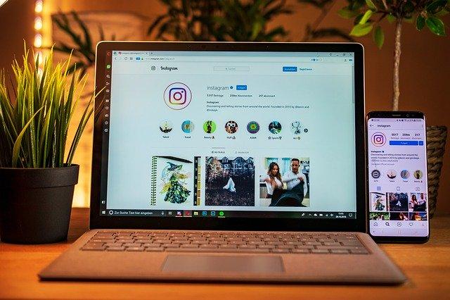 InstagramのIGTVボタン、ユーザーに支持されず機能削除