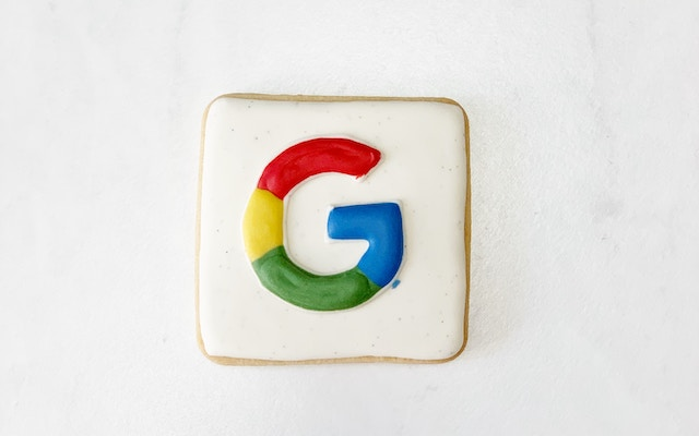 google-serp-page