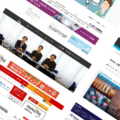 マーケティング・広告関連のメディアやブログ、サイトおすすめ100選を大公開!【2020年版】