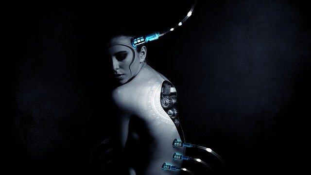 AIや機械学習、ディープランニングのメディア・サイトまとめ一覧