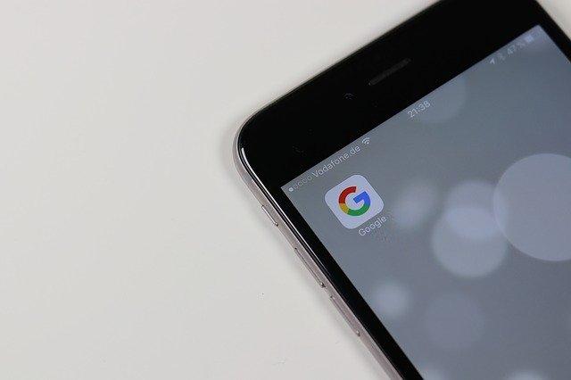 Google、強調スニペットのアップデートに関するガイダンスを提供