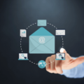 Eメールは最も質の高いB2Bマーケティングリードを獲得するチャネル:調査