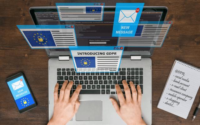 2020年のEメールマーケティング戦略