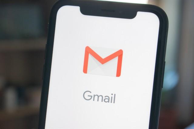 Google広告のGmail展開