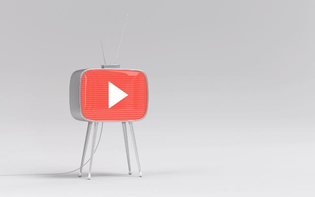 Googleの2019年の広告売上が1340億ドルを超え、YouTubeが150億ドルを計上
