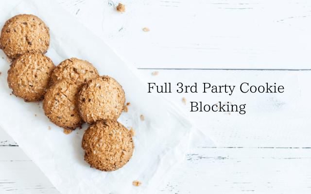 3rdpartycookies