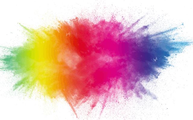 Eメールマーケティングの色が与える効果