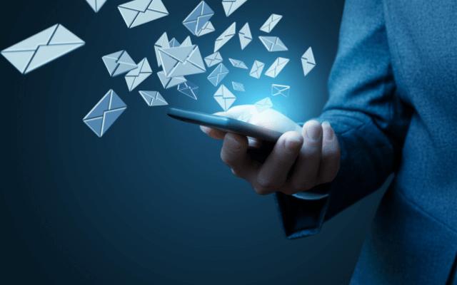 Eメールキャンペーンの配信は何曜日が最適?