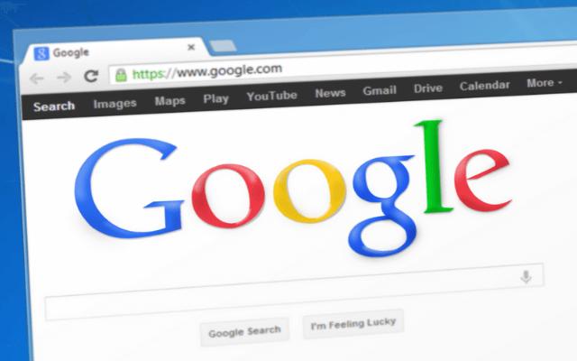 Google、3億4000万ドルの広告クレジットを提供