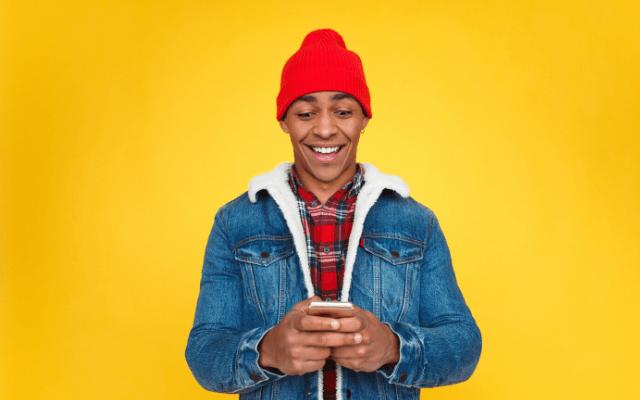 TikTokは2021年までに米国でのユーザーが5,000万人を超える