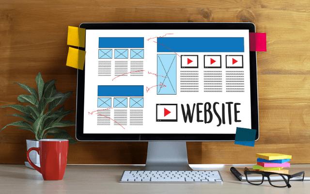 調査結果:69%のウェブコンテンツは顧客や見込み客に閲覧されていない