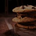 クッキーのない世界でのIDの未来