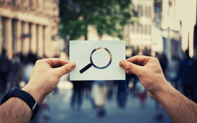 マーケティング担当者が検索広告を続々停止、第2四半期の検索広告費は29%急落する可能性