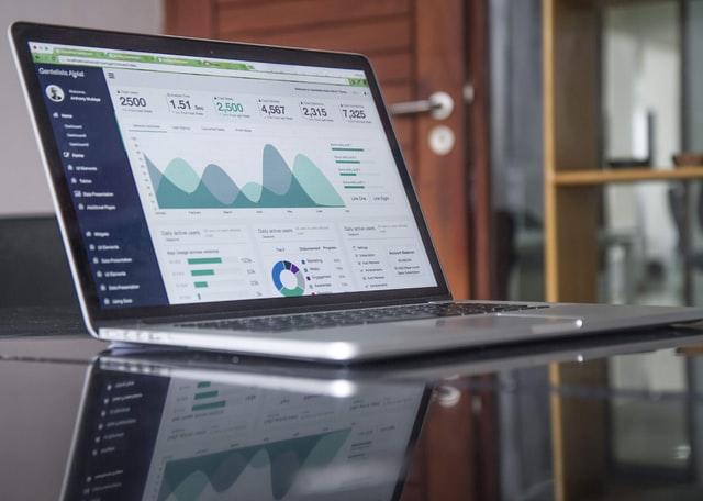 2015年の国内マーケティングオートメーション市場規模と課題