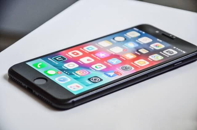 危機的状況下、モバイルのアプリ内広告費は14%減少