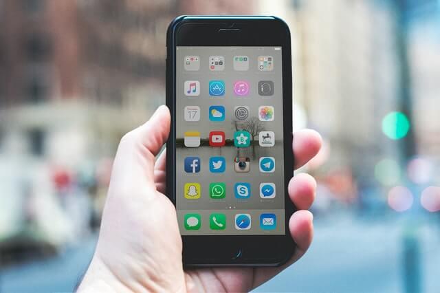 企業と消費者を結ぶアプリ「+メッセージ(プラスメッセージ)」とは?