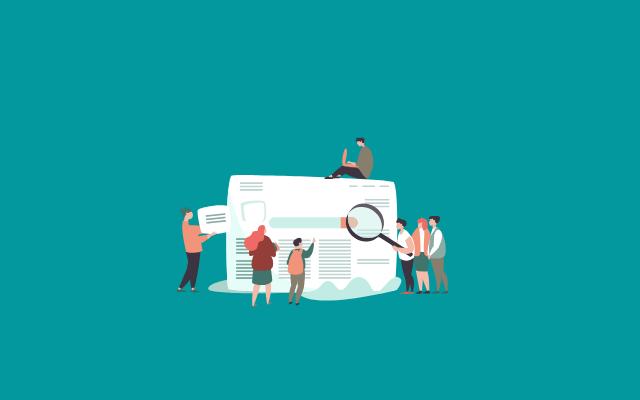 Google、新しいランキングシグナル「ページエクスペリエンス」を発表