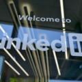 LinkedInの会員数は6億9000万人に到達、ユーザーセッション数は26%増加