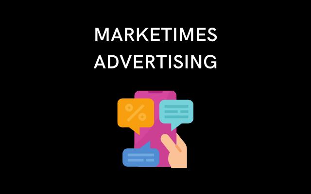 marketimes_advertising