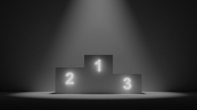 """Googleのジョン・ミューラー氏:""""ランキングはいつもゴールとは限らない"""