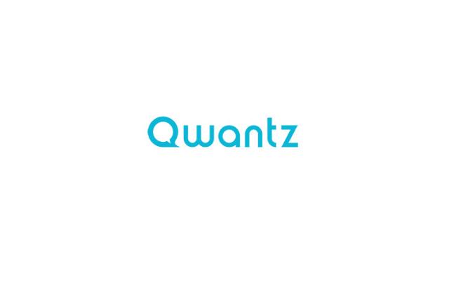 クロス・マーケティンググループ、「安く・速く・簡単な」アンケートサービス 『Qwantz(クウォンツ)』を提供開始