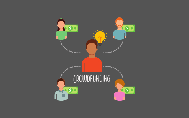 クラウドファンディングサイトが作れるWordPressテーマ9選|2020年最新おすすめ