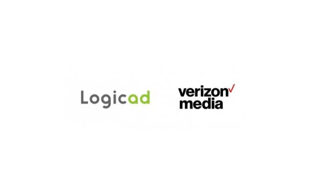 Logicad、Verizon Media Exchangeと国内初の連携を開始