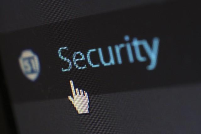 データプライバシーの責任は誰にあるのか?