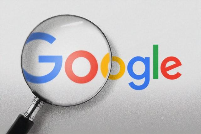 Google:サイトのドメインオーソリティの高さは、上位表示を保証するものではない