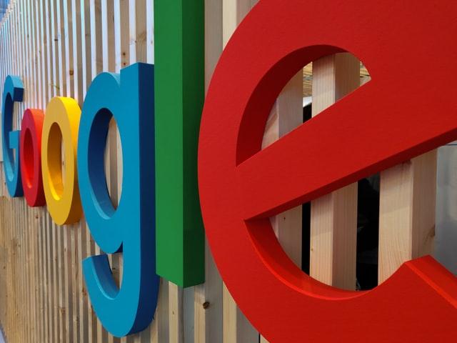 8月15日、Google検索のコアアルゴリズムとランキングが大幅にアップデートか