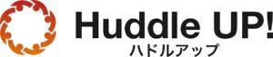 Huddle UP!(ハドルアップ)